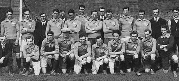 2-dublin-team-1920r