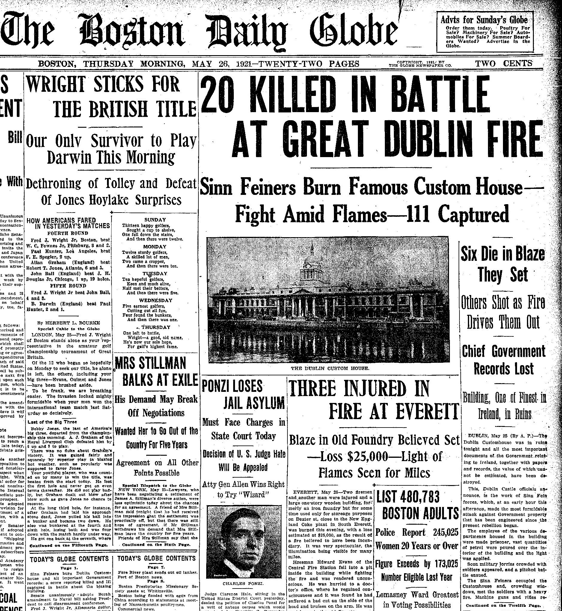 boston-daily-globe-26-20-killed-1921-page-001