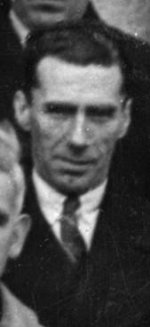 ch new (1) Burning of Dublin Custom House 1921
