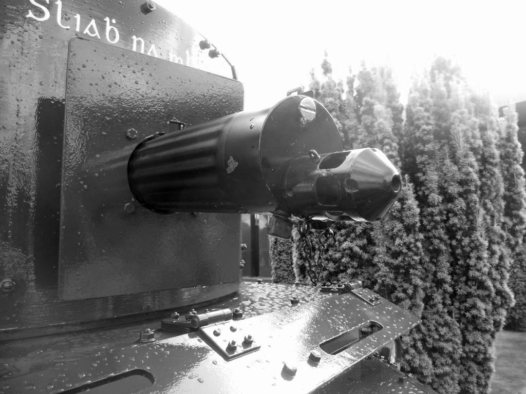Vickers1(1)