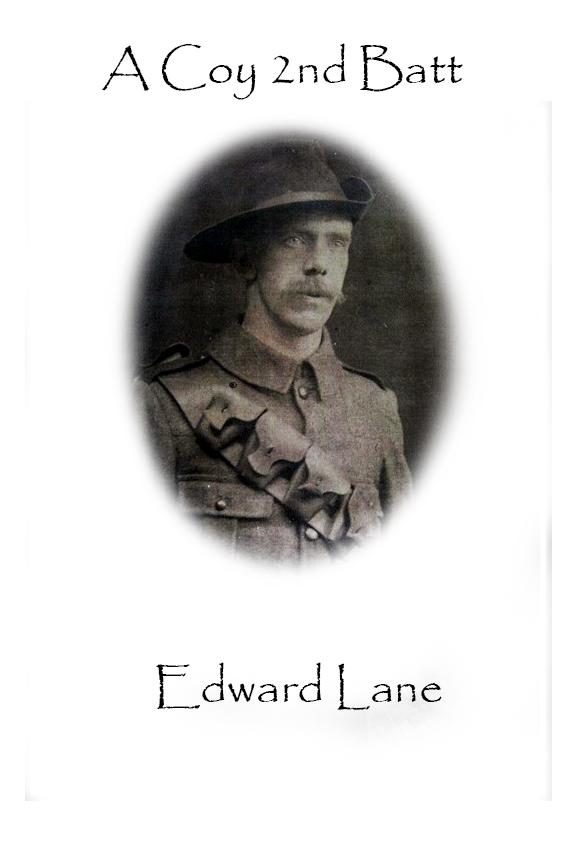 Edward Lane Custom House Burning