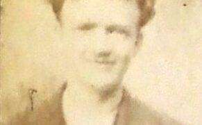 Custom House Prisoner Profile: Patrick Fleming